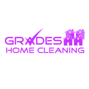 franchise cleaning service, franchise jasa cleaning, franchise cleaning services, peluang waralaba cleaning service, waralaba home cleaning, franchise indonesia