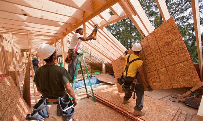 jasa bangun dan renovasi rumah di bandung